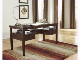 Commercial Office Furniture Desk Desk Glass Office Desk White Desks For Sale Office Table Desk