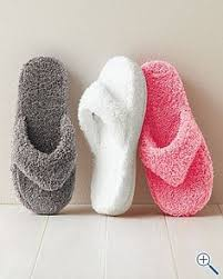 ugg fluff slippers sale ugg fluff slippers ugg boots but these slippers are
