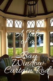 Arched Window Curtain Coffee Tables How To Make Window Treatments For Arched Windows