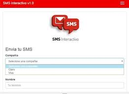 apk sms gratis mensajes sms gratis apk free communication app for