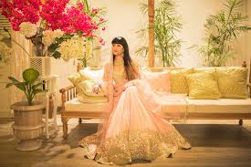 wedding stores the best wedding stores of shahpur jat with prices frugal2fab