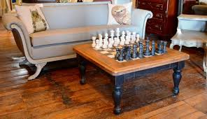 chess board coffee table best chess table ideas more than just game jmlfoundation s home