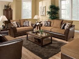 American Furniture Manufacturing Living Room Sofa - American furniture living room sets