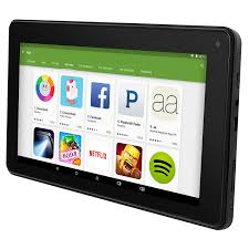 8inch rca target black friday amazon com rca 7 voyager tablet 8gb quad core charcoal