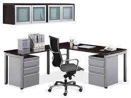 Ofs Element Reception Desk Jmjs Inc Dba Coe Distributing
