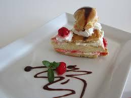 patê à choux delux st honoré cake fae u0027s twist u0026 tango