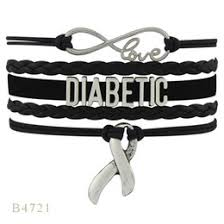 diabetic gifts diabetic gifts online diabetic gifts for sale