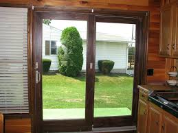 Andersen A Series Patio Door Andersen 200 Series Sliding Door Sliding Door Cost For Sliding