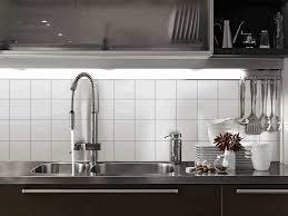 retro kitchen faucet kitchen wall tiles laminate countertop without backsplash