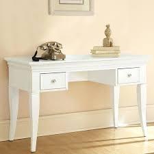 safavieh landon writing desk white writing desk white writing desk white canada processcodi com