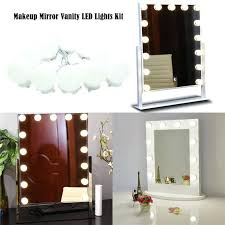 Vanity Lights Led Vanities Led Vanity Bulbs Home Depot Led Vanity Lights Led