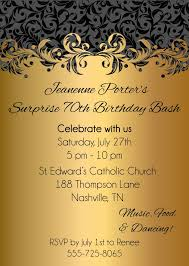 design custom birthday invitations los angeles as well as design