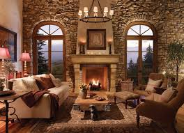 rustic stone fireplaces unique rustic stone fireplace fireplaces
