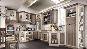 ladari stile antico cucine stile antico idee di design per la casa gayy us