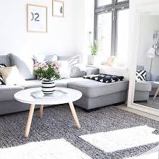 Living Room Ideas With Grey Sofa Grey In Living Room Coma Frique Studio 2dac60d1776b