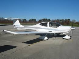 diamond da 40 diamond star pictures technical data history