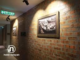 hotel nelayan pangkor malaysia booking com