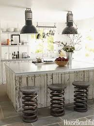 kitchen island with 4 chairs best 25 industrial kitchen island ideas on wooden