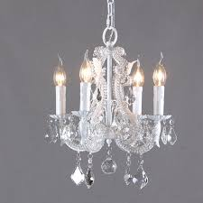 Retro Hanging Light Fixtures Modern Luxury Chandelier Lighting Fixture Candle Bulb