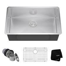 elkay kitchen sinks undermount sinks single kitchen sinks elkay crosstown undermount stainless