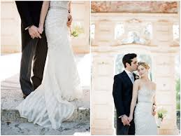 wedding dresses near me wedding dress of the week sparkly lhuillier