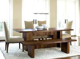 Corner Bench Dining Set Uk Dining Table With Chairs Uk Dining Table With Bench Seating India