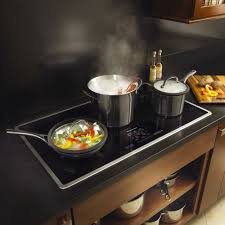 Best Pots For Induction Cooktop Best 36 U2033 Induction Cooktops Top Picks For 2013 The Official