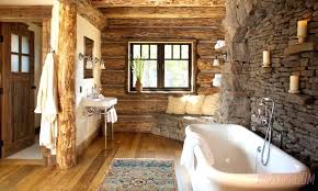 Seashell Bathroom Ideas Seashell Bathroom Decor Engem Me