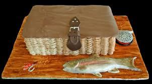 Grooms Cake What Is A Groom U0027s Cake