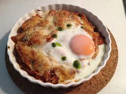 doria cuisine free images dish meal food breakfast cuisine pizza fried egg