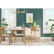 Dining Nook Set by Dining Tables Kitchenware Sets Kitchen Table Sets Ikea Breakfast
