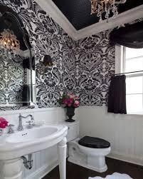 Bathroom Vanity Ideas Double Sink Bathroom Bathroom Wall Decorating Ideas Diy Modern Double Sink