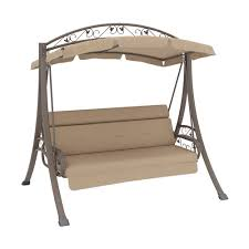 low price patio furniture sets bar furniture patio swings lowes shop patio clearance at