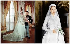 Celebrity Wedding Dresses The 10 Most Expensive Celebrity Wedding Gowns In The World U2013 Page