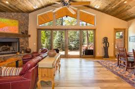 home design app neighbors forest highlands featured listings eileen taggart jaime shurts