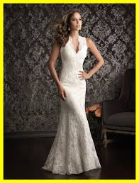 wedding dress hire uk mormon wedding dresses guest dress hire uk pink summer mermaid