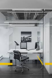 66 best office design images on pinterest furniture live and
