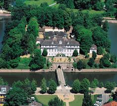 Steigenberger Bad Pyrmont Bad Pyrmont Germany Pictures Citiestips Com