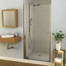 Maax Shower Door Maax Shower Door Zoom Oozn Co
