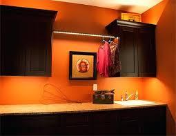 led closet rod lighting u2013 kitchenlighting co