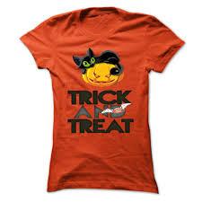 Smashing Pumpkins Halloween - funny halloween cat smashing pumpkins shirt and hoodie salalo