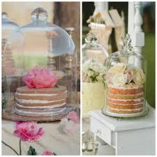 Wedding Cake Near Me Wedding Cakes The Truth My Day Hatunot Blog The