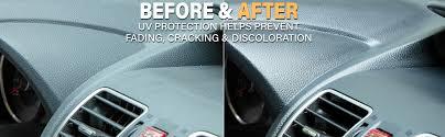 Interior Car Shampoo Amazon Com Barrett Jackson Interior Car Cleaner Detailer And