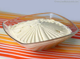 beurre cuisine crème au beurre recette de cuisine avec photos meilleurduchef com