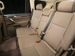 lexus gx ride quality 2015 lexus gx 460 price photos reviews u0026 features