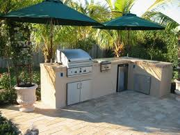 south florida outdoor kitchen design company we build outdoor