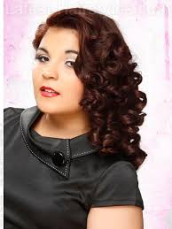 wand curled hairstyles 22 curled hairstyles tending in 2018 so grab your hair curling wand