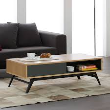 modern coffee tables with storage contemporary furniture