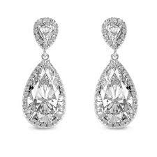 wedding jewellery wedding jewellery bridal jewellery uk olivier laudus