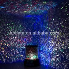 Star Light Projector Bedroom - star master bedroom night light kids led projector mood lamp buy